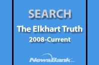 Elkhart Truth