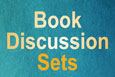 Book Discussion Sets